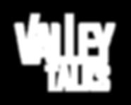 VT_logo_white.png