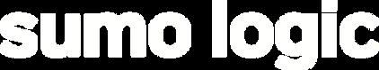 SumoLogic_Logo_White_RGB__1x.png
