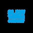 SLOW final logo.png