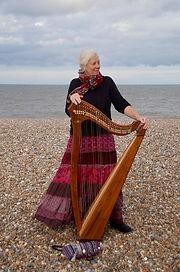 Celtic Harp Aldeburgh.jpg