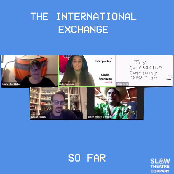 international exchange 2020.m4v