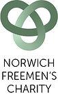 Norwich Freemans Charity.jpg