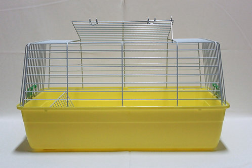 Rabbit Cage R3