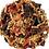 Thumbnail: Roudybush California Blend Mini 44oz
