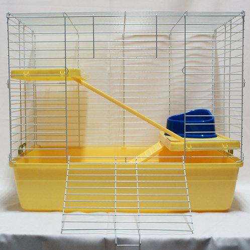 Guinea Pig Cage R22