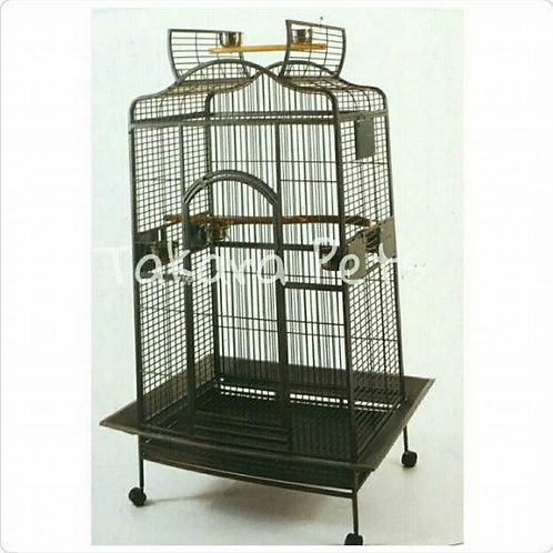 Big Cage CAHB2
