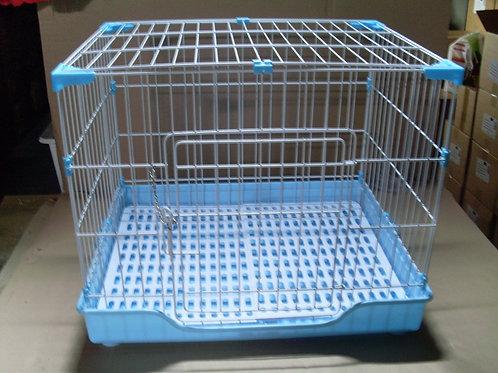 Rabbit Cage R11