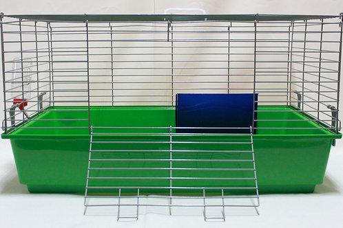 Guinea Pig Cage 706