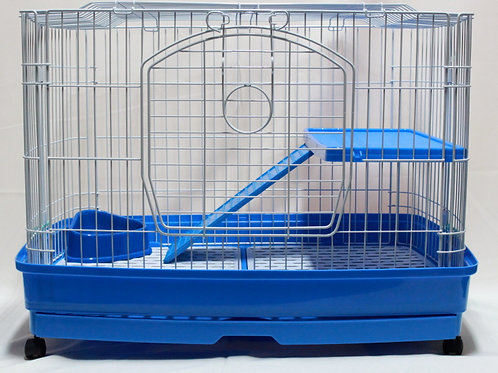 Guinea Pig Cage F11 with pull out Tray