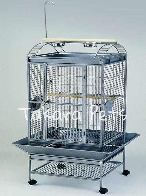 Big Cage CFSY227