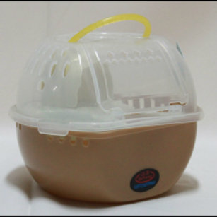Hamster Carrier Cage M049