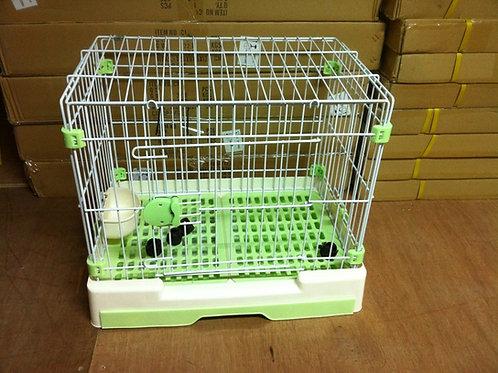 Guinea Pig Cage BP204