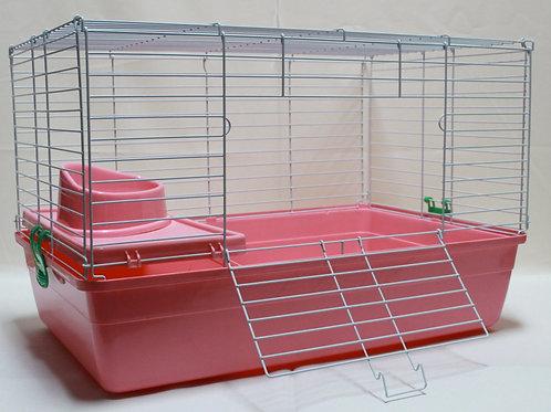 Guinea Pig Cage R21