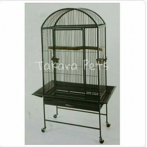 Big Cage CAHB1