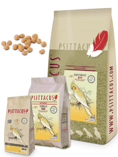 Psittacus Mini Formula 12kg