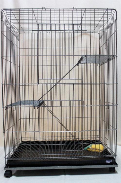 Cat Cage C1