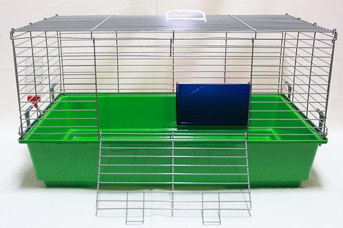 Rabbit Cage 708