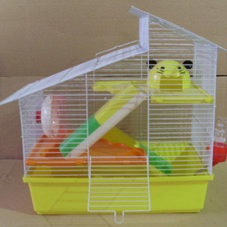 Hamster Cage 61230