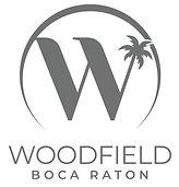 Woodfield New Logo FINAL - PMS 424 (002)