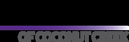 Infiniti CoconutCreek logo[1].png