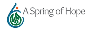 Spring of Hope.png