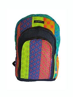 Backpack (medium)
