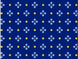 H1512CW491