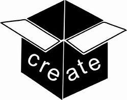 create-300x237.jpg