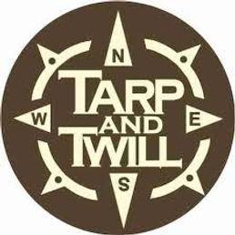 Tarp and twill.jpg