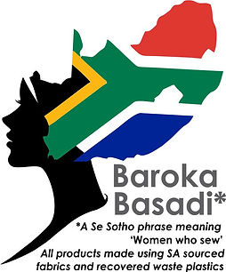 Baroko-Basadi-new.jpg