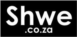shwe-logos-B.jpg