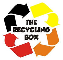 The-Recycling-Box-Logo-Full-colour-300x2