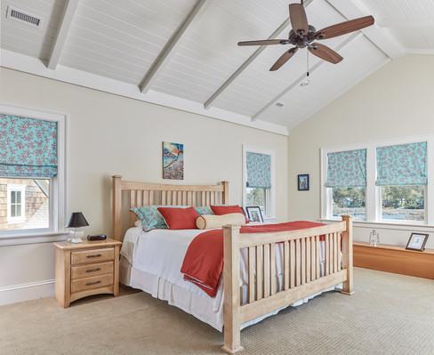 Guest-Bedroom-Final-aweb.jpg