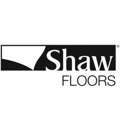 Shaw Tuftex Logo
