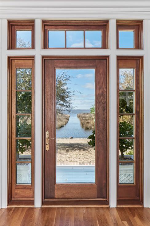 Back-Door-Web.jpg