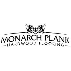 Monarch Plank Logo