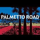 Palmetto Road Flooring Logo