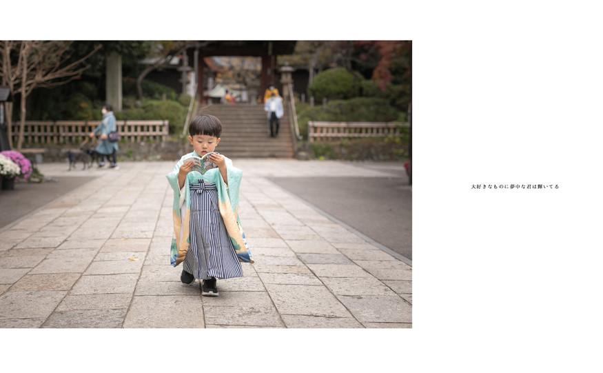 衝動写真的写真集016.jpg