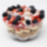 bowls for web edit_4.JPG