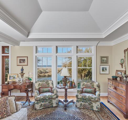 Living-Room-View-Web.jpg