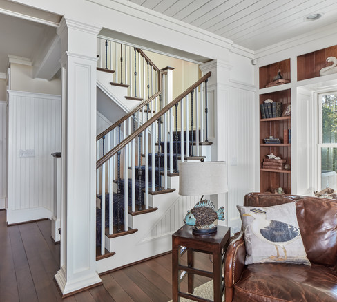 Stairs-Web.jpg