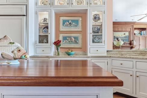 Kitchen-Cabinets-2-Web.jpg
