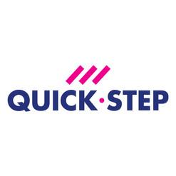 Quick Step Laminate Logo
