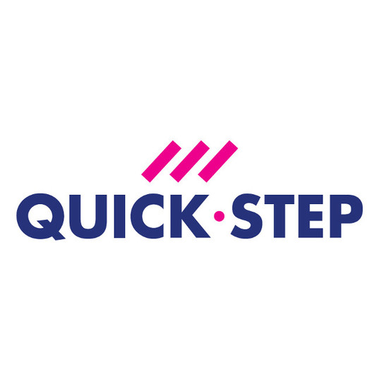 Quick Step Laminate Logo