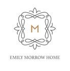 Emily Morrow Home Logo