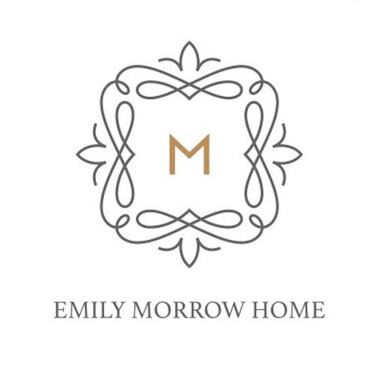 Emily Morrow Home Logo
