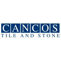 Cancos Tile Logo