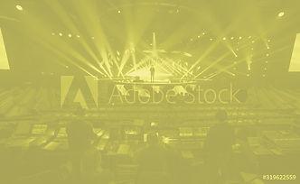 AdobeStock_319622559_Preview.jpg