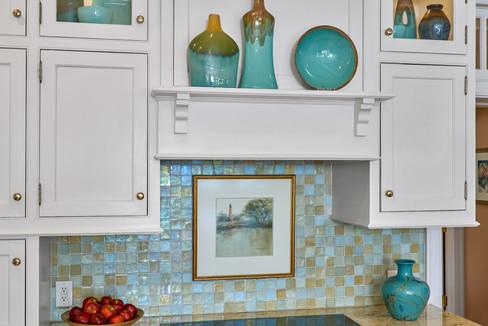 Kitchen-Cabinets-4-Web.jpg
