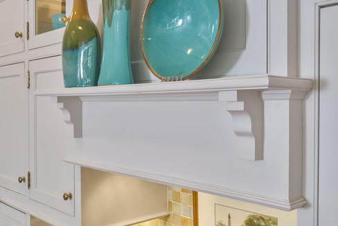 Kitchen-Cabinets-5-Web.jpg
